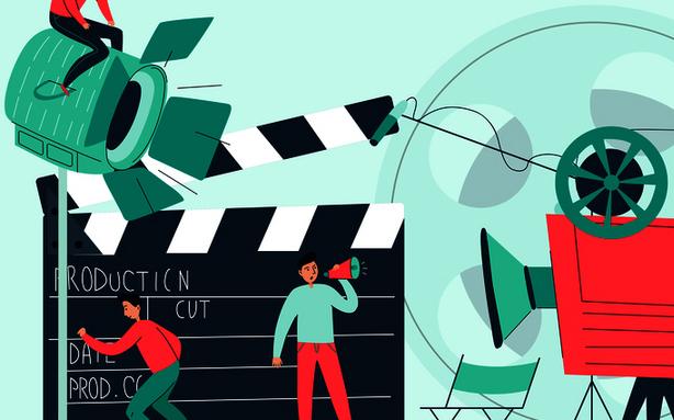 怎么制作视频短片,制作视频的软件有哪些?