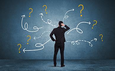 速卖通开店注册流程是怎样的?有什么哪些步骤?