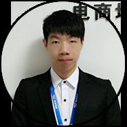 吴老师-淘宝美工金牌讲师