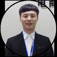 朱老师-淘宝推广金牌讲师