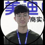 黄老师-美工摄影金牌讲师