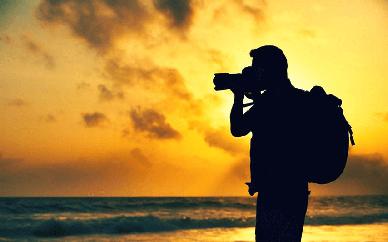 摄影培训班教程:7个简单技巧教你拍出高品质照片