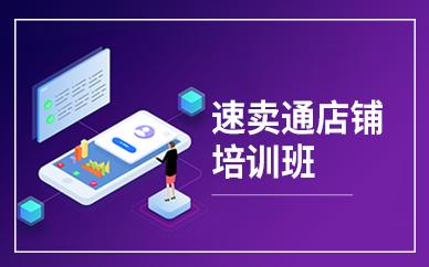 深圳速卖通跨境电商开店运营推广学习培训班