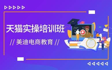 深圳龙岗区天猫实操培训