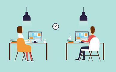 电子商务是什么,电子商务就业前景如何?