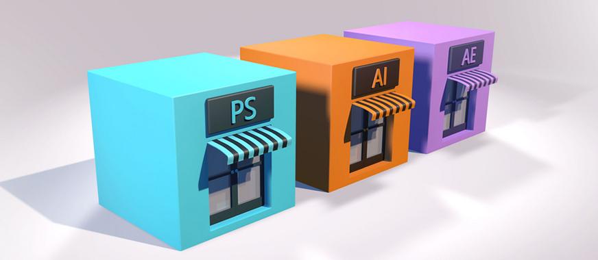 ps软件多少钱,ps怎么用,photoshop教程哪里有? - 美迪教育