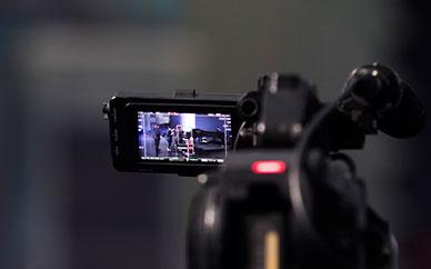 怎么剪视频,如何制作小视频?