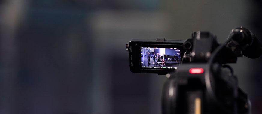怎么剪视频,如何制作小视频? - 美迪教育