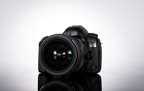 一个新手怎么学好摄影,摄影初学者教程 - 美迪教育